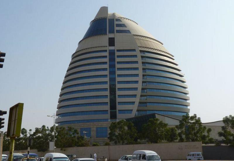 В Судане найдет мертвым посол России