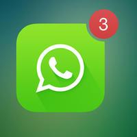 """""""WhatsApp""""dan hamının gözlədiyi yenilik"""