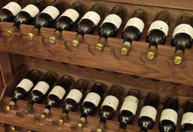 Азербайджан увеличит экспорт вина в Китай