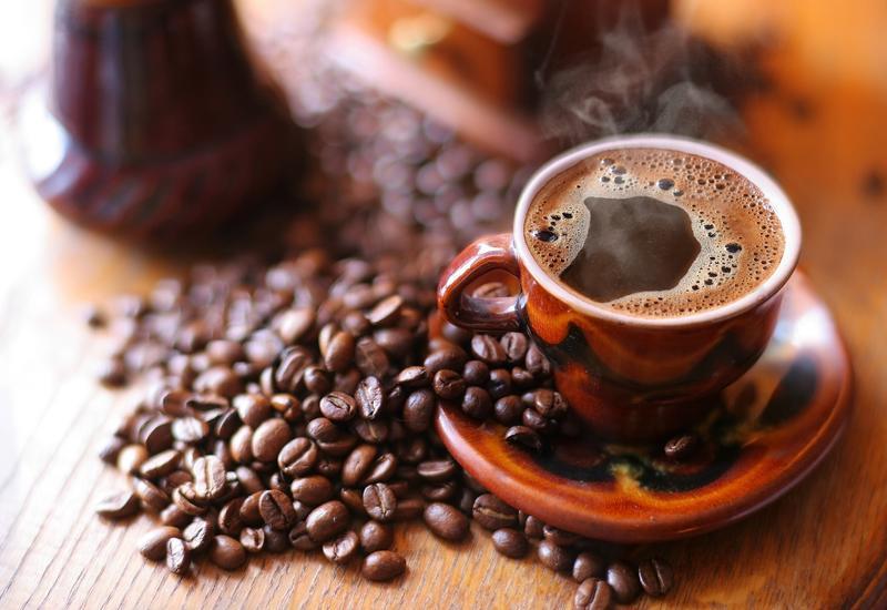 Американские ученые доказали пользу кофе при профилактике аритмии