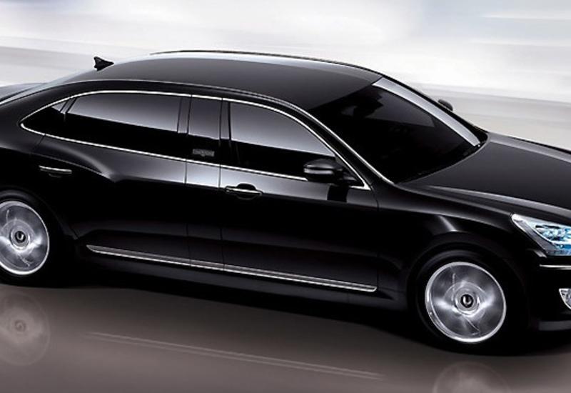 В Азербайджане выставлены на продажу автомобили: цена от 500 до 9500 манатов