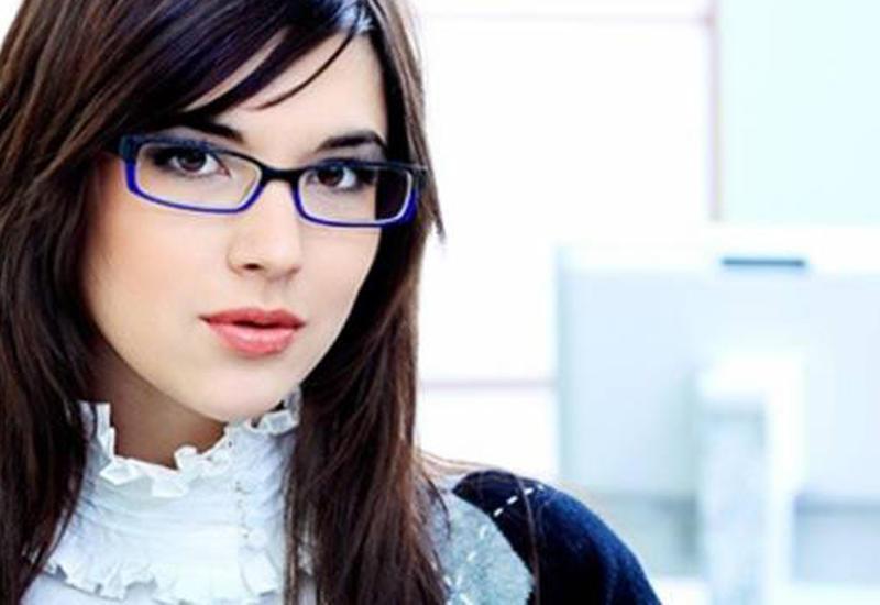 В Азербайджане могут запретить продажу оптических и солнцезащитных очков без рецепта врача
