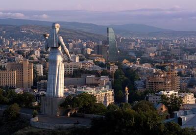 Тбилиси отказался принимать нового посла Армении