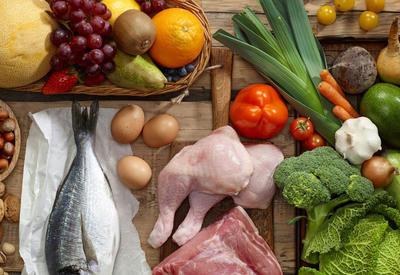 Самая полезная пища в мире: снизить уровень холестерина и артериальное давление, предотвращает сердечный приступ и инсульт!