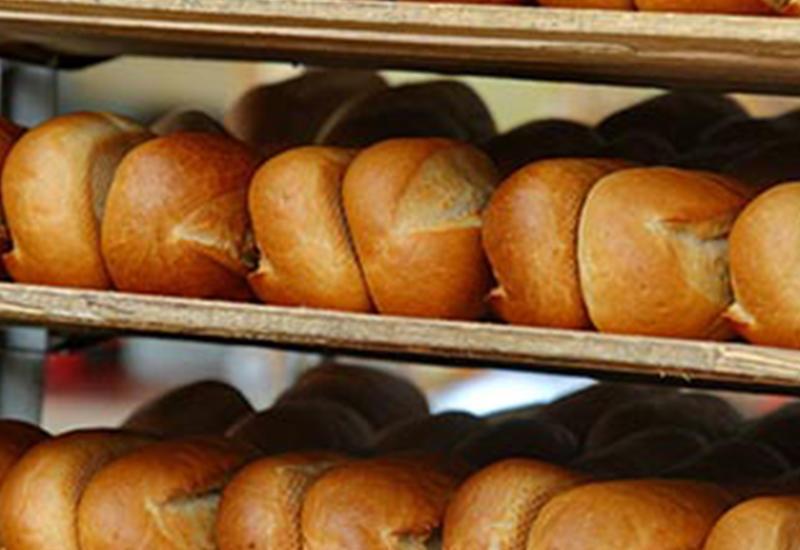 Повысились ли цены на хлеб?