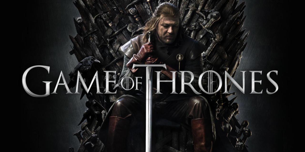 Артист «Игры престолов»: Неуверен, что в заключительном сезоне сохранится железный трон