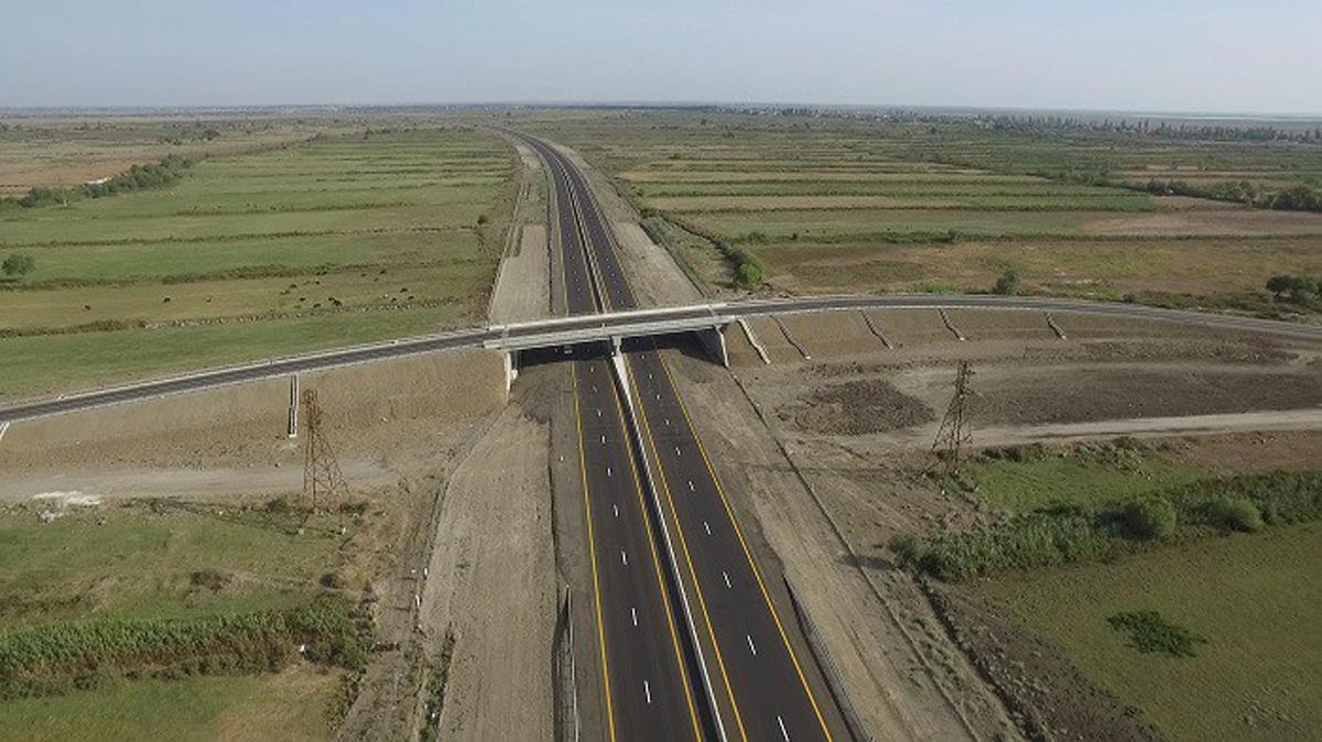 нечто, что дороги азербайджана фото джокера фильма