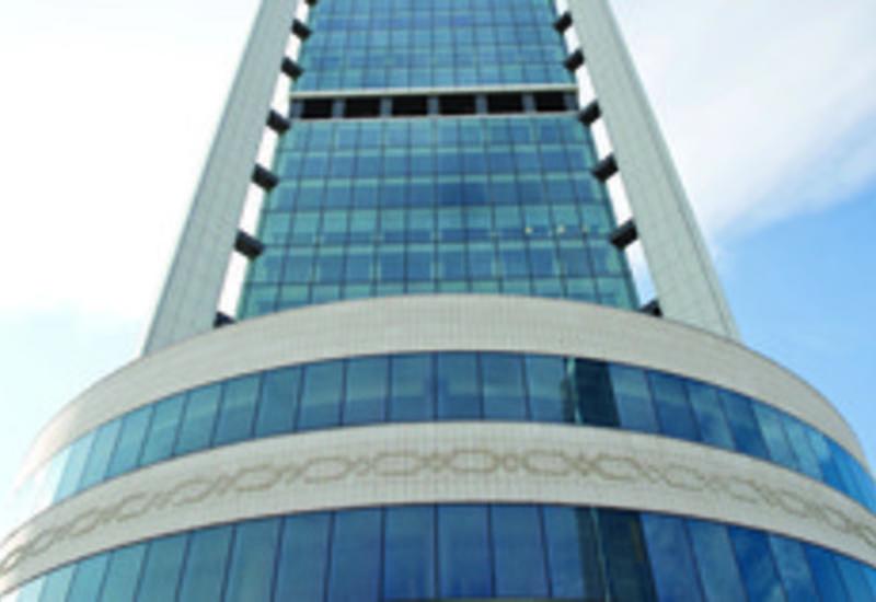 Нефтяной фонд Азербайджана объявил тендер