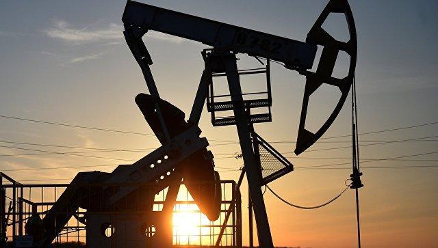 «Лукойл» иИрак договорились о понижении добычи нефти на«Западной Курне-2»