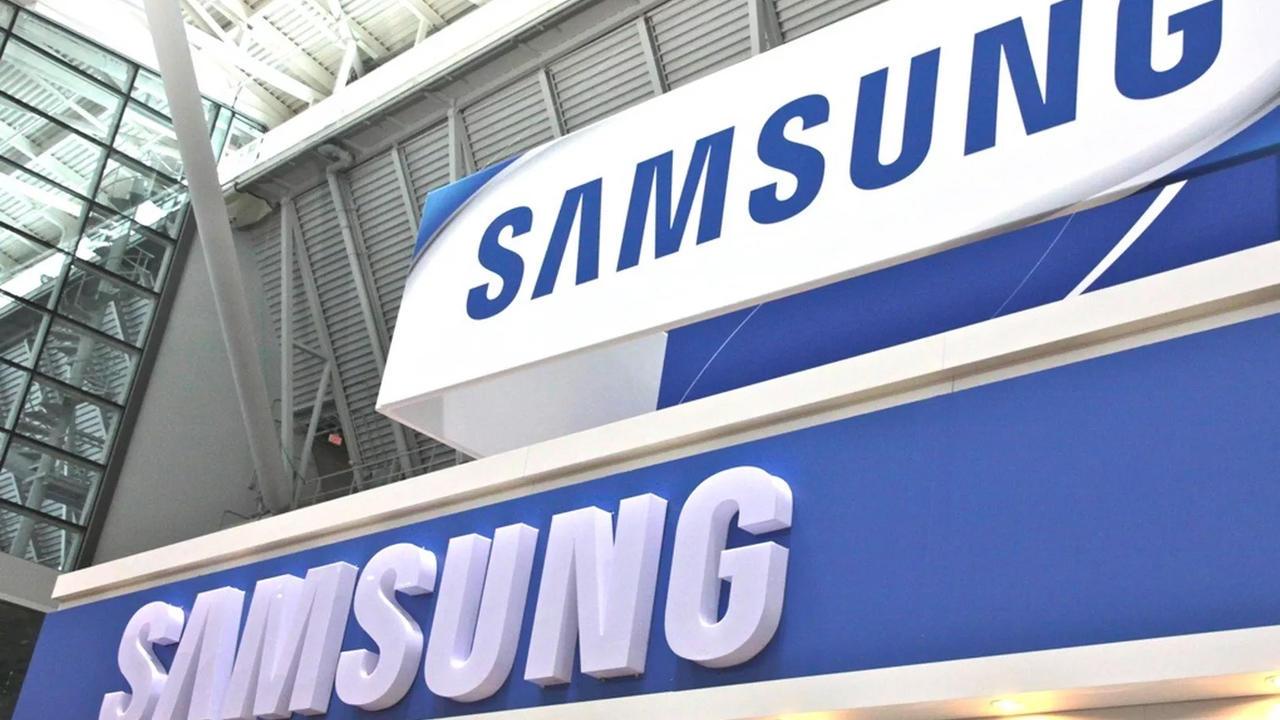 Самсунг получила разрешение натестирование беспилотных авто вКалифорнии