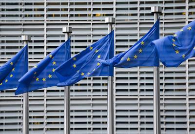 ЕС выделит 2 млн евро пострадавшим от наводнений в Азии