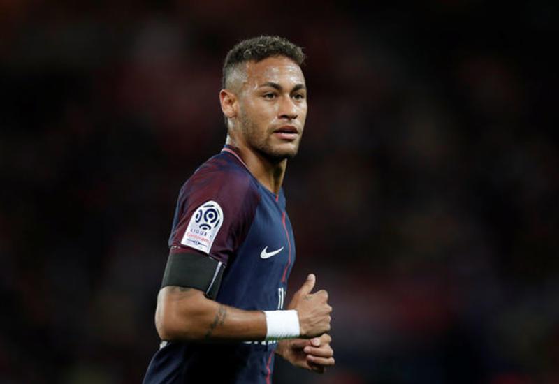 «ПСЖ» удивлен решением УЕФА начать расследование в отношении клуба