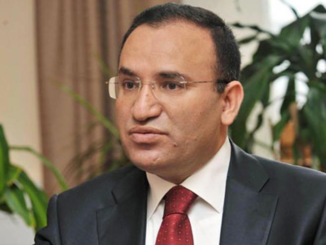 Франция выступила против независимости Иракского Курдистана