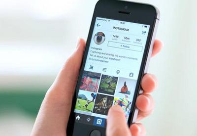 Что делать, если вы случайно поставили лайк в Instagram