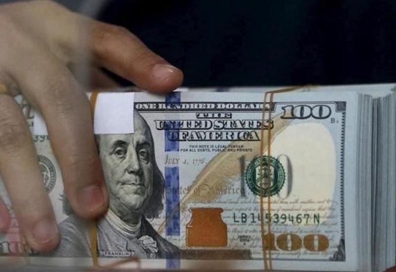 Иностранцы потратили в Азербайджане 1,3 миллиарда