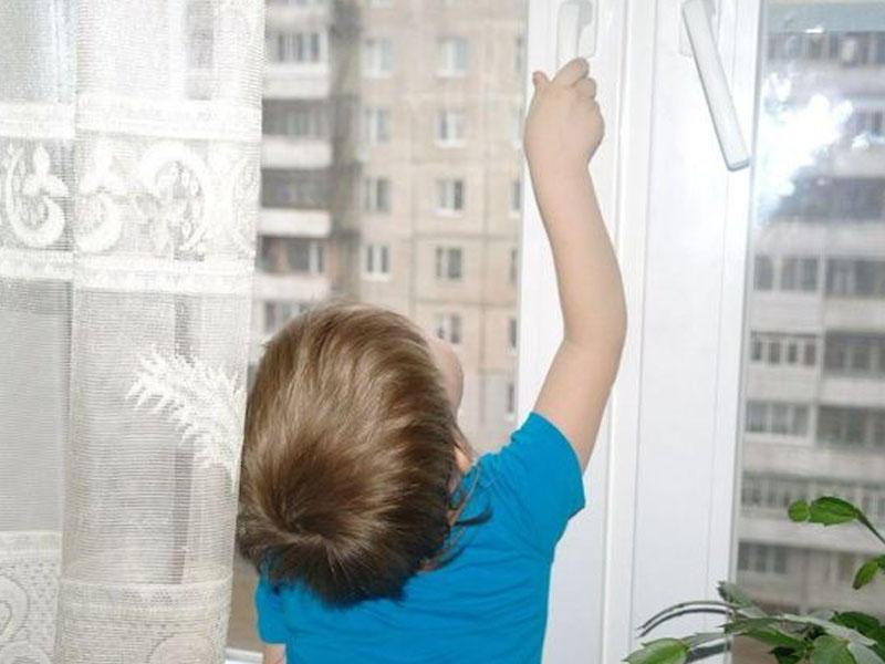 кому-то в кирове выпал ребенок с 7 этажа или продать загородный