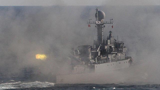 Япония неисключила запрета наэкспорт нефти вКНДР