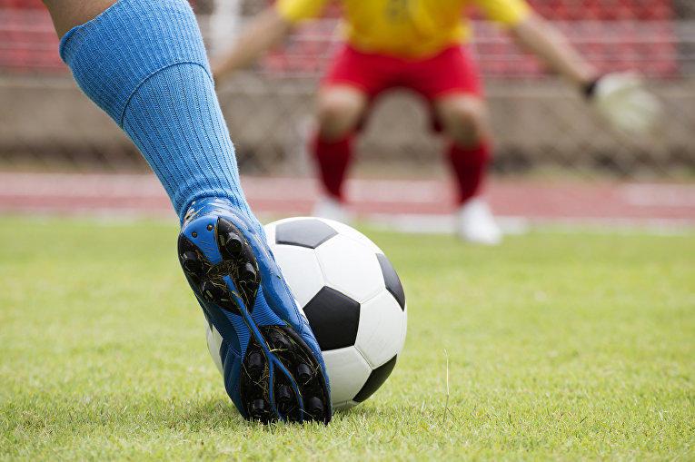 Матч «Арарата» против «Рязани» будет для клуба последним