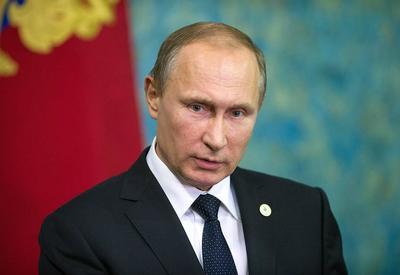 Армянские СМИ анализируют заявления президента Путина в Китае