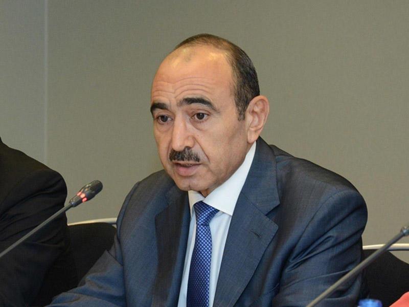 Власти Азербайджана за2 года «отмыли» для взяток около $3 млрд