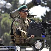 """Обновленная азербайджанская армия готова к новым победам <span class=""""color_red"""">- ПОДРОБНОСТИ</span>"""