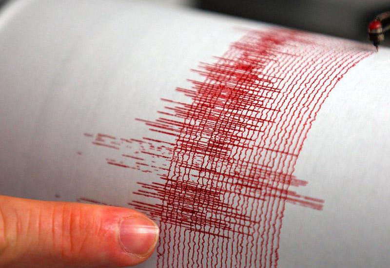 В Азербайджане с начала года зарегистрировано более 3000 землетрясений