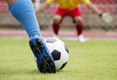В Азербайджане будут транслироваться матчи Суперлиги Турции