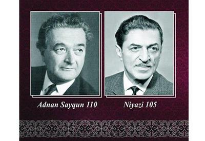 """В Баку пройдет мероприятие под названием """"Братские сердца, бьющиеся в унисон с искусством"""""""