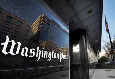 Washington Post освещает расследование против главного проармянского сенатора Менендеса