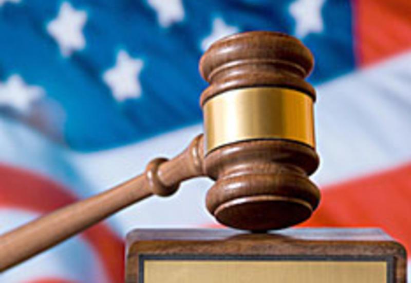 Верховный суд США отклонил последнюю апелляцию Трампа по итогам выборов