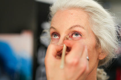 Ученые вСША посоветовали новый способ оттянуть старость