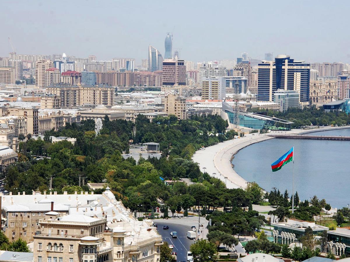 Руководитель Военного комитета НАТО и руководитель ГенштабаВС РФвстретятся встолице Азербайджана