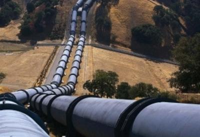 Туркменистан увеличил прокачку нефти по трубопроводу Баку-Тбилиси-Джейхан