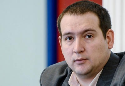 Российский аналитик: Азербайджан превращается в важную переговорную площадку