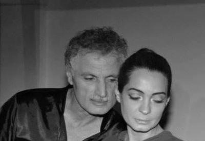 Пространство между двумя мирами: новый сезон в театре Yuğ