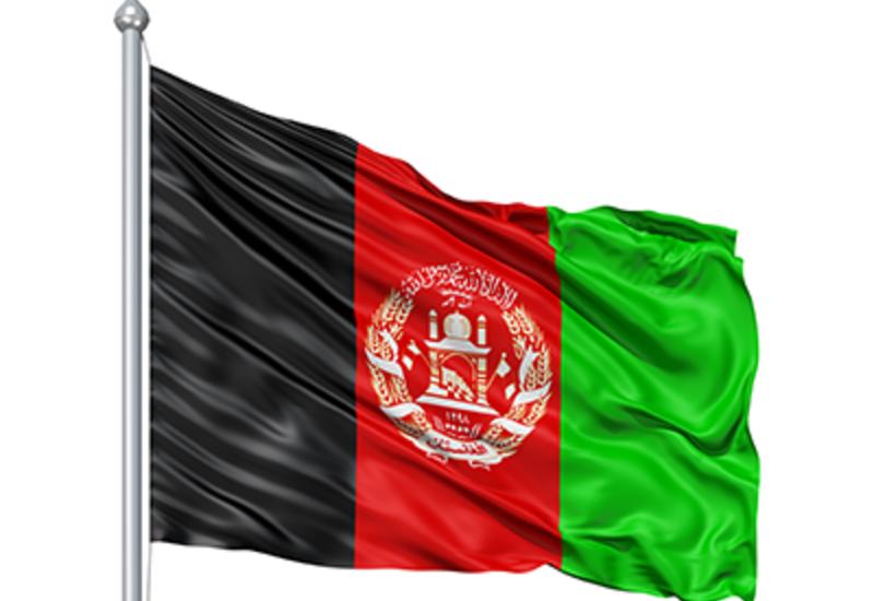 Главы МИД G7 высказались за политическое урегулирование ситуации в Афганистане