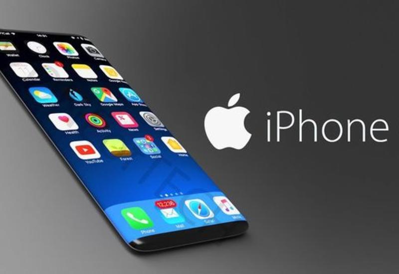"""Спрос на iPhone 8 оказался самым низким за десятилетие из-за iPhone X <span class=""""color_red"""">- ВИДЕО</span>"""