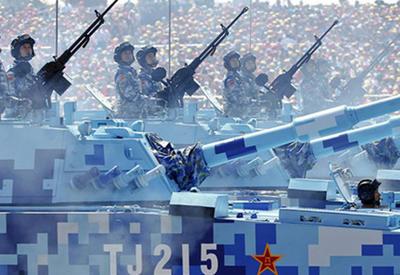 Армения шантажирует Москву китайским оружием