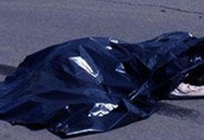 """Смертельная авария на дороге в бакинский аэропорт <span class=""""color_red"""">- ВИДЕО</span>"""