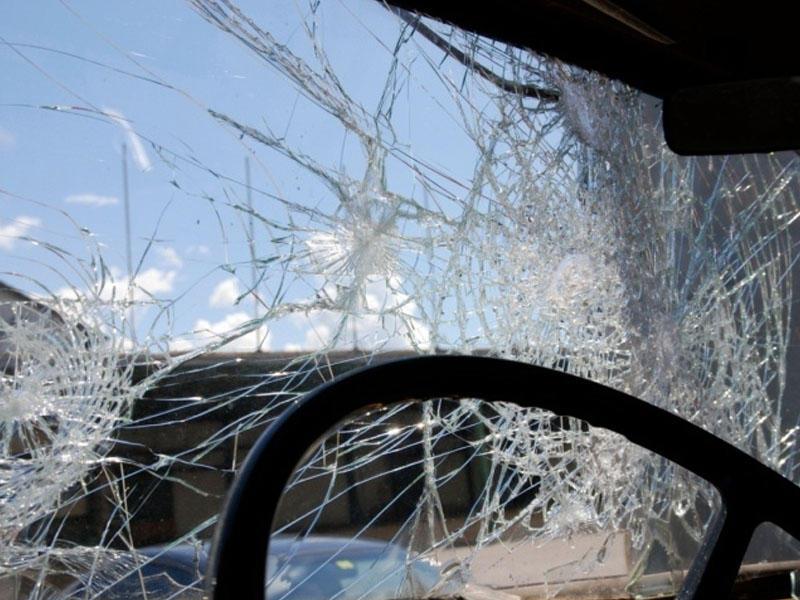 ВАзербайджане вДТП погибли семь человек