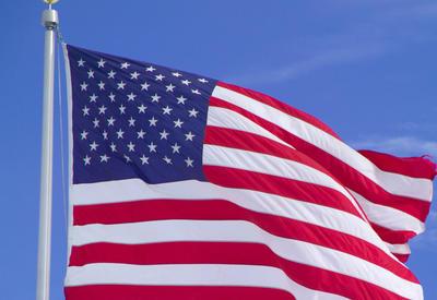 Миссия США при ОБСЕ выступила с заявлением по Карабаху