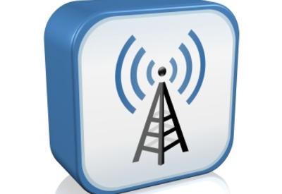 Бесплатный Wi-Fi появится еще в двух парках Баку