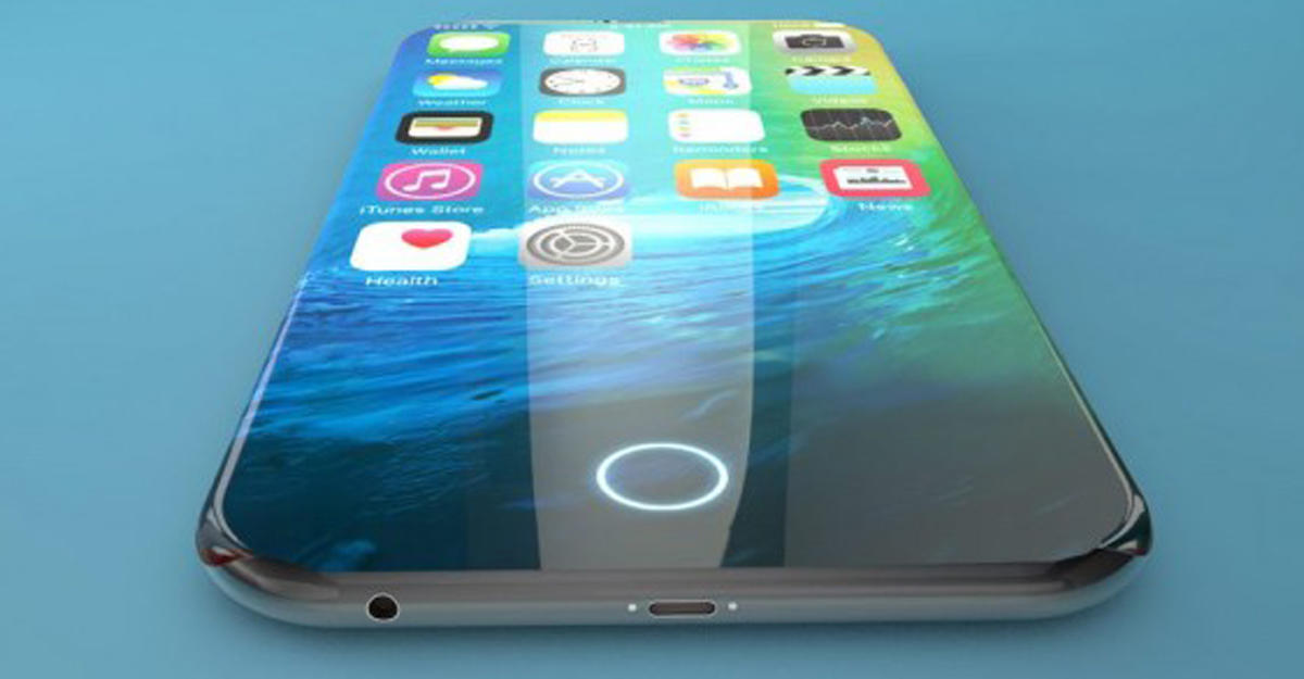 Apple больше не реализует красные iPhone 7 иiPhone 7 Plus