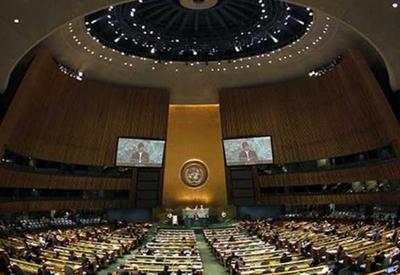 ООН может побеспокоить Армению из-за Карабаха. Армяне винят в этом грузин - ПОДРОБНОСТИ