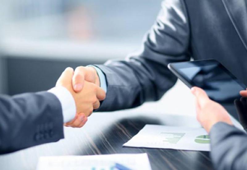 Черноморский банк торговли и развития SOCAR ведут переговоры о возможном сотрудничестве по новым проектам