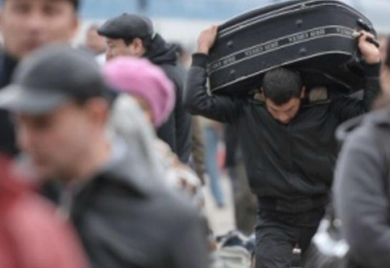Никол Пашинян зовет российских армян умирать в Карабахе