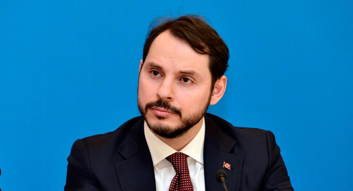 Обновлен договор наразработку крупнейших нефтяных месторождений Азербайджана