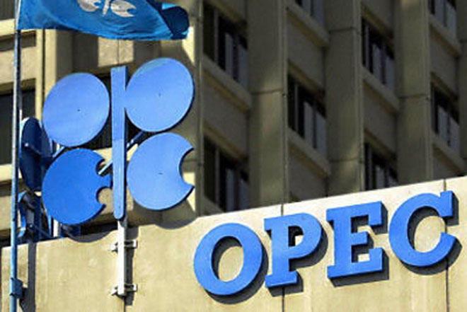 Катар поддержит продление сделки ОПЕК+, объявил министр энергетики