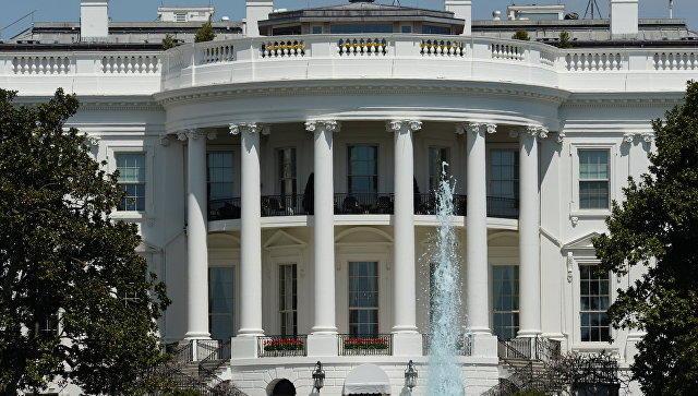 США продлили режим снятия санкций сИрана натри месяца