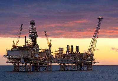 BP сказала, сколько инвестиций будет вложено в разработку АЧГ до 2050 года